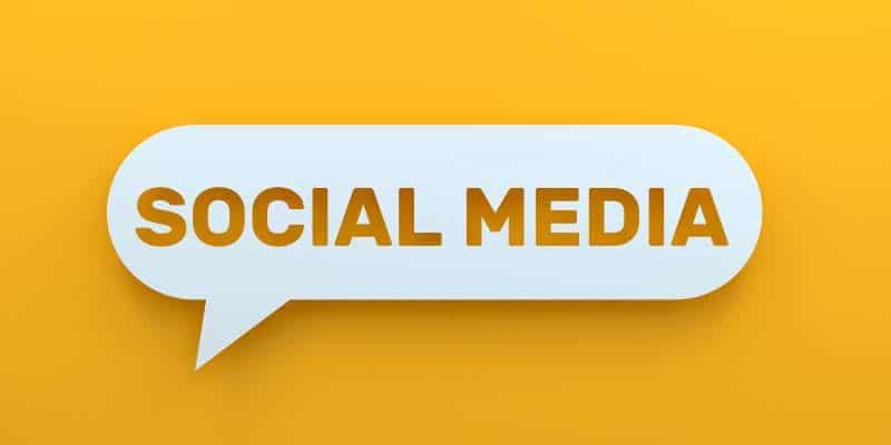 leveraging-social-media-beyond-marketing