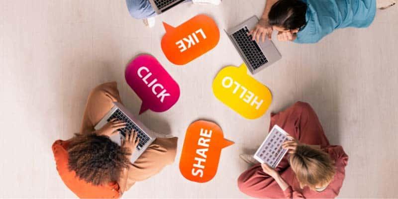 embracing-social-media