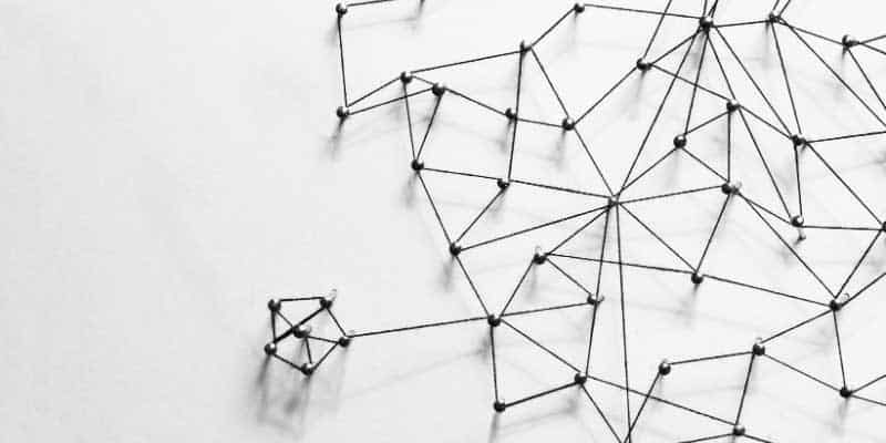 dos and donts of networking