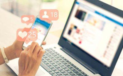 Social Media Management Strategies – Pro's VS. Con's