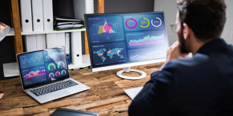 Career-Advice-for-Digital-Marketing-Specialists
