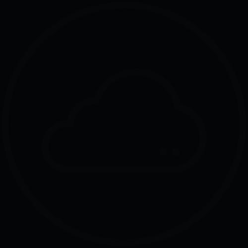cloud servers icon