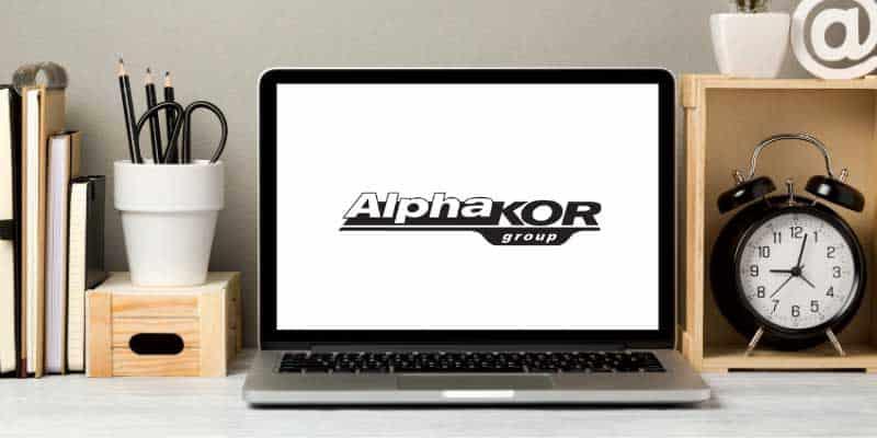 windsor ontario search engine optimization
