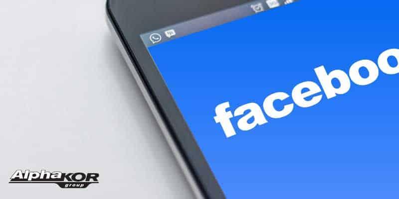 social media marketing windsor ontario