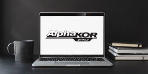 alphakor group managed services