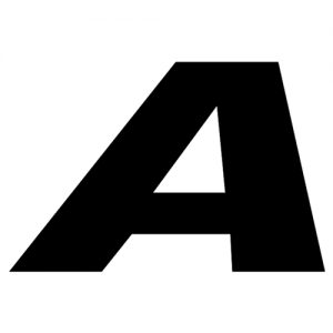 alphakor group a icon