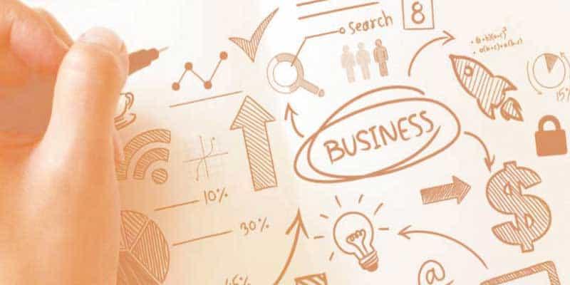 software development for business ebook