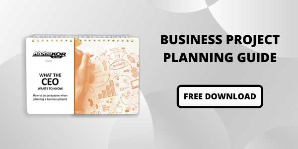 business-project-planning-guide-download
