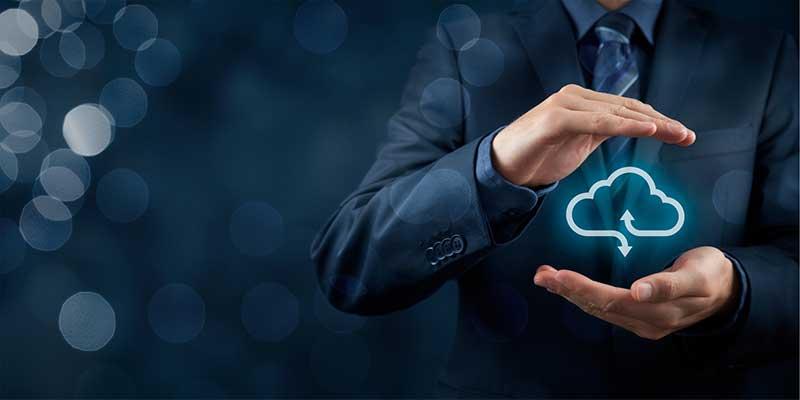 cloud computing for future