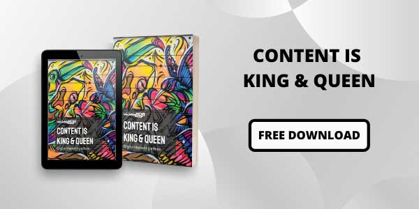 content-is-king-and-queen-e-book-download