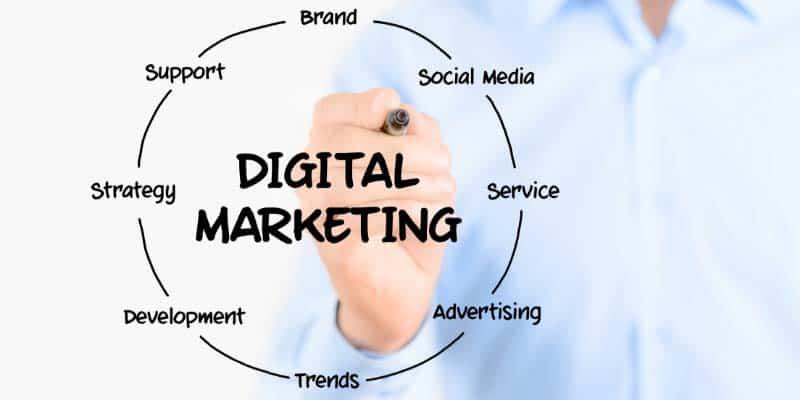 digital-marketing-alphakor