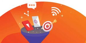 free download of digital marketing ebook