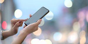 digital marketing services windsor ontario