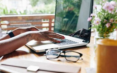 Work-From-Home Networking: One Size Does Not Fit All