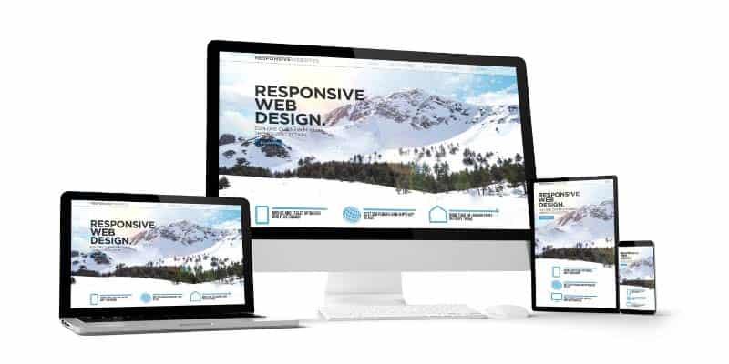 responsive-mobile-web-design