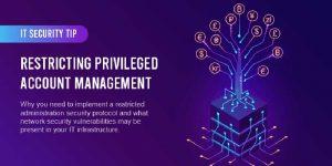 restrcting-privileged-account-managment