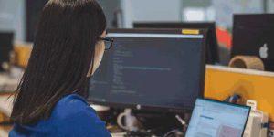software-developer-interview-002
