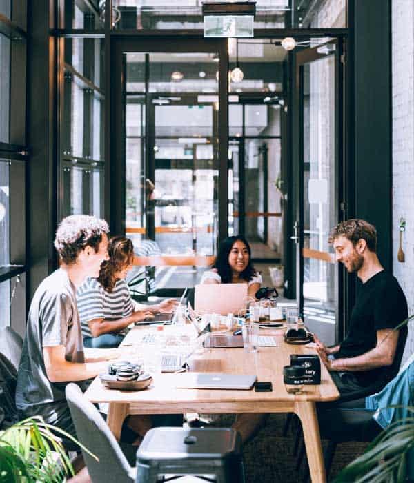 startup-digital-marketing-package