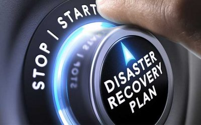 What is a Disaster Recovery Plan?