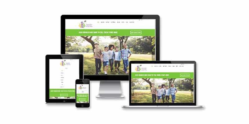 wecyac-responsive-website-design