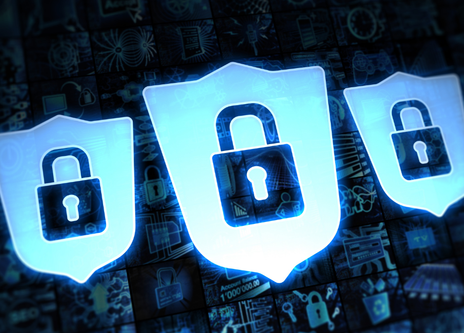 Keep Your Cybersecurity Strategy Updated