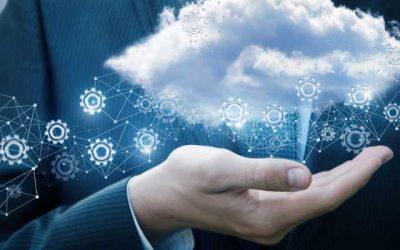 The Economic Benefits of Cloud Data Management