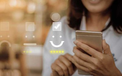 How 2020 Accelerated the Adoption of Customer Experience
