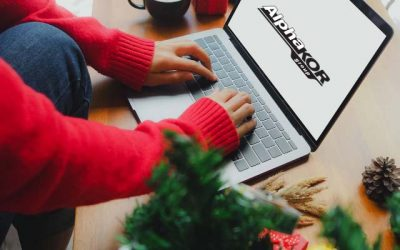 Is Your Website Holiday-Ready?