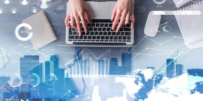 tech solutions for small business challenges