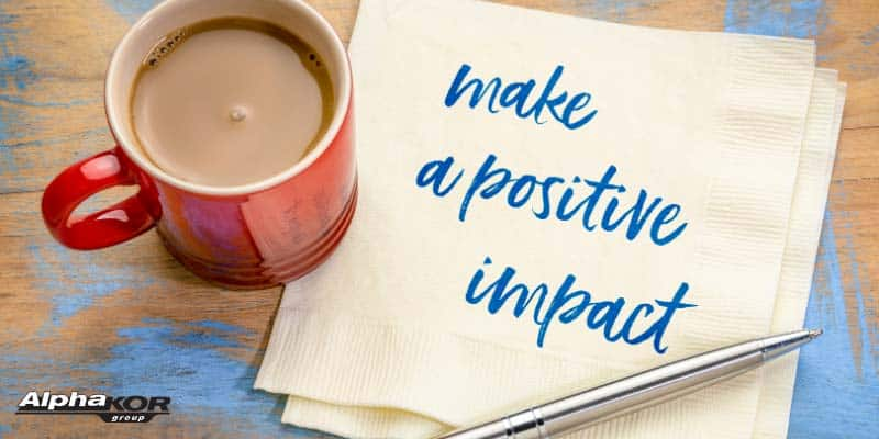 Be Polite To Achieve Greater Success
