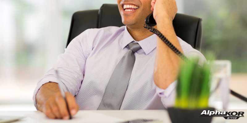 Senior-Account-Manager-AlphaKOR-Chris-Brenner