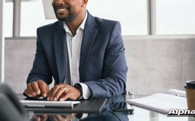 Working in Virtual Technology | Career Insights From a vITM