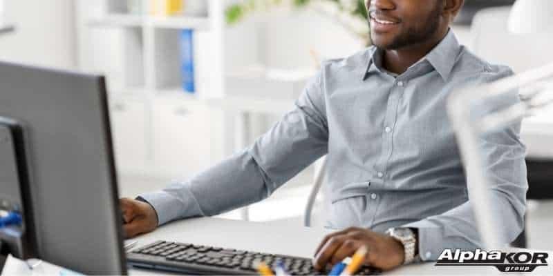 vITM Career Insights - Emmanuel