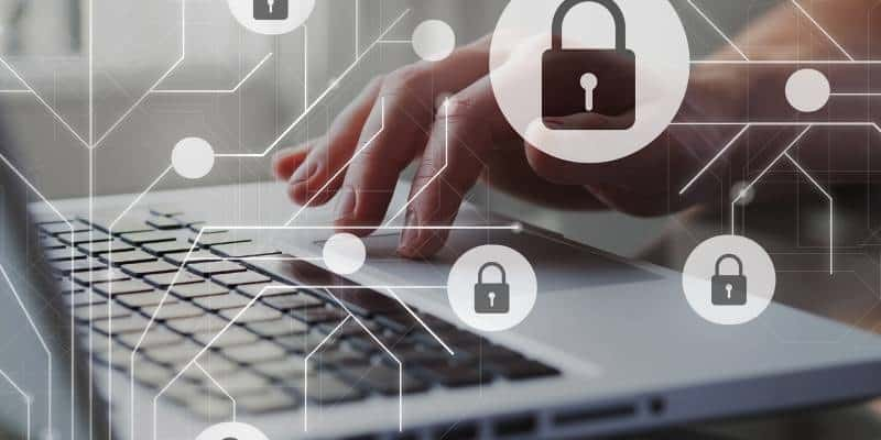 Growing the Next Generation of Cybersecurity Talent