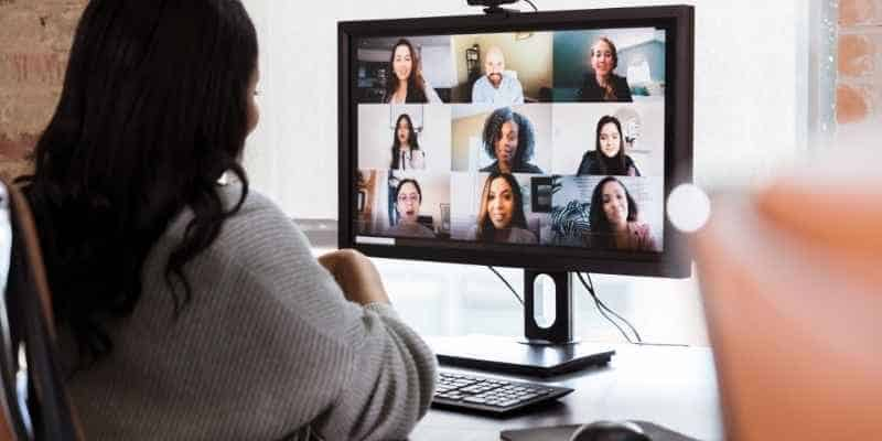 5 Tips for IT Professionals to Secure A Remote Workforce