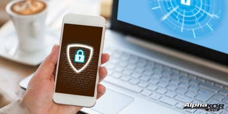 Simplified Security for IT Professionals