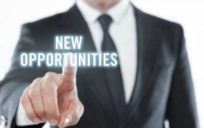 Calling: From Everyday Imperatives to New Opportunities