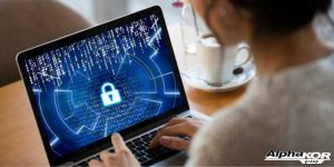 cybercrime prevention for small businesses