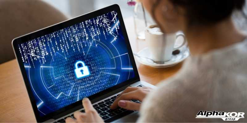 How to Keep Your Small Business Secure From Cybercrime