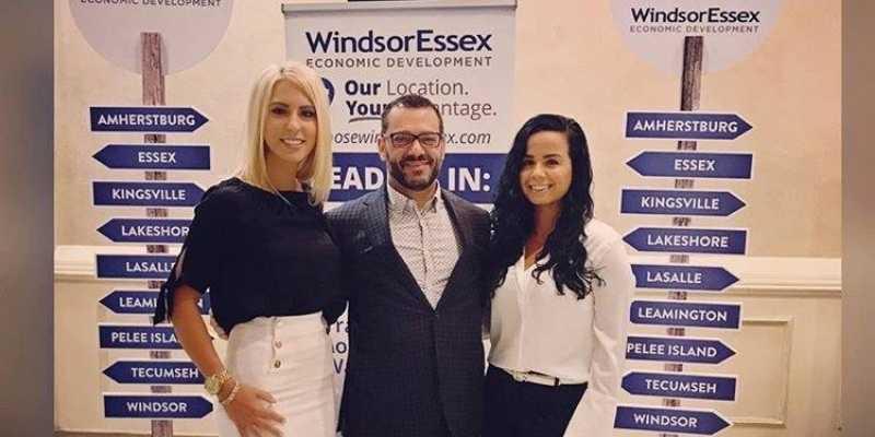 Windsor-Essex-Economic-Development