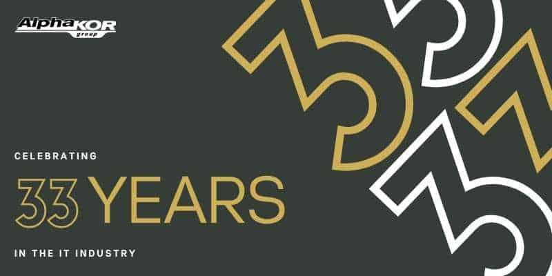 celebrating-33-years-information-technology