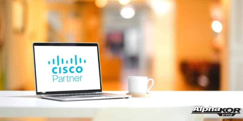 alphakor-group-cisco-security-solutions-for-business-windsor
