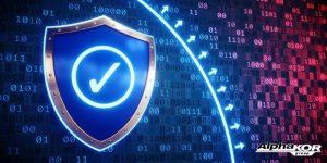 firewall-protection-cisco-firepower-alphakor
