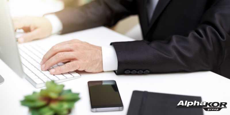 business-development-manager-alphakor-group-greg-dufour