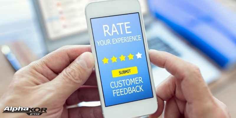 customer-feedback-survey-for-user-experience